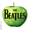 Radio Free Fernie's 25 Best Rockin Beatles Covers