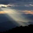 The Impartialness of a Ray of Light