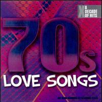 More of That 70's Music: Love Songs