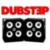 Dubstep Playlist