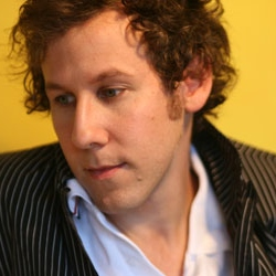 Like Ben Lee? Then You'll Love