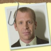 The Toby Flenderson