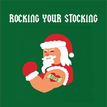 Rocking Your Stocking