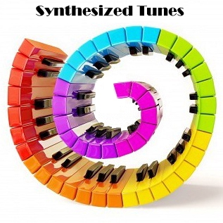 Synthesized Tunes