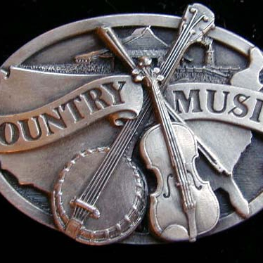 Country Ties