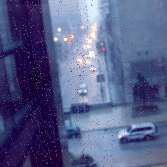 Songs for Rainy Days