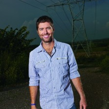 Like Josh Turner? Then You'll Love...