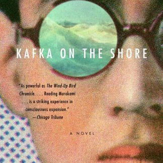 Haruki Murakami's Kafka On The Shore Soundtrack