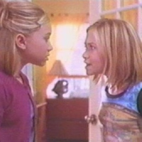 The very best of direct-to-video Mary Kate & Ashley soundtracks.