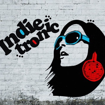 Indietronic!