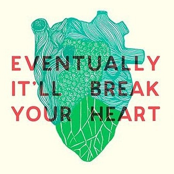 Catastrophic Heartbreak