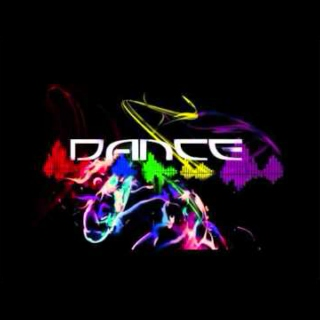 House and Dance Mix 1