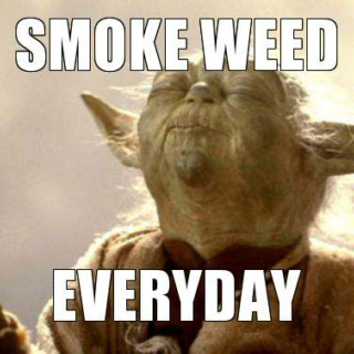 Get Stoned, Stay Stoned