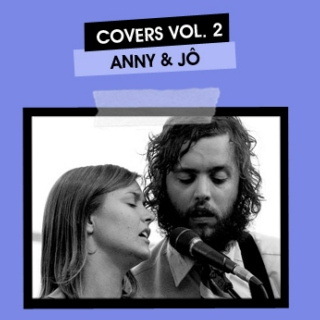 Covers Vol.2