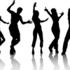 Dance and get the attitude!