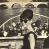 Postcards from Audrey