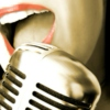 songs to sing at karaoke