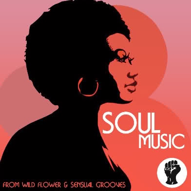 Now, That's Soul Music 3