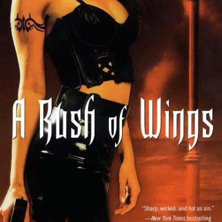 A Rush of Wings (2008)