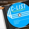 The C-List with Ryan Cristelli, Ep. 11 - Soundtracks