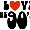 Ultimate 90s (Part 2)