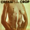 Cream of the dubstep Crop.