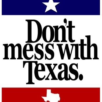 Songs About Texas
