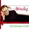 Study Mix: Christmas Edition