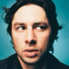 My Zach Braff playlist