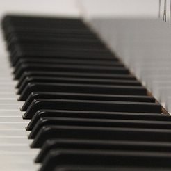 most fun piano pieces to learn and know