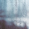 Songs for Rain