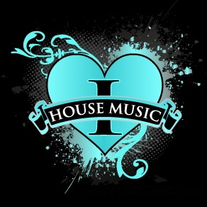 And Now A Lil House Musiq 2