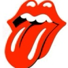 I Like That Old Time Rock & Roll