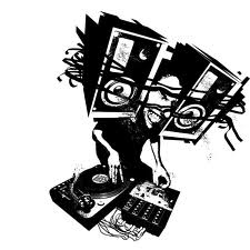Popular Culture Dubstep Mix(Have to listen to this)