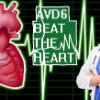 AVD6 - BEAT THE HEART