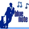 That Blue Note