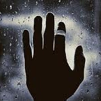 When All That's Left Is You Staring At The Rain And Letting The Tears Fall