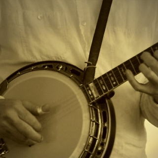 Long Live the Banjo!