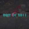 My favourite songs of 2011
