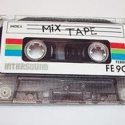 A Mixed Tape