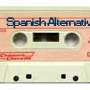Spanish Alternative is Diferent