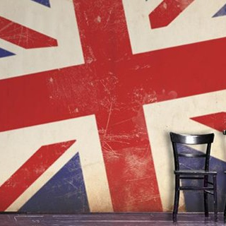 British Your Day