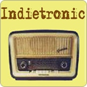 Let's play with indietronic.