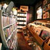 50 Songs For My Underground Music Store