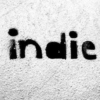 Some of the best of Indie Rock-enjoy.