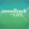 Songs from Soundtracks that changed my life
