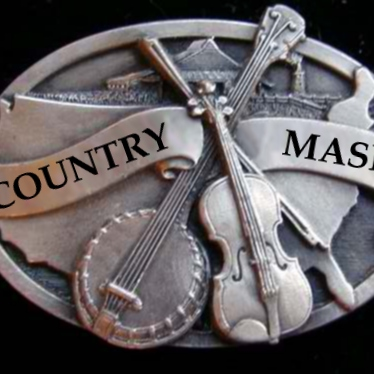 Country Mash