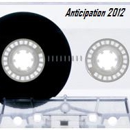 Anticipation 2012