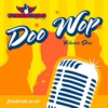 And Now, Some Doo Wop IV