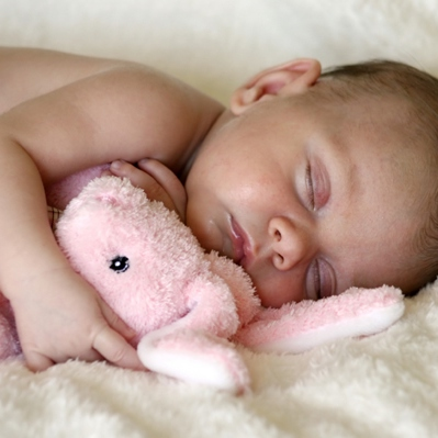 sleepyhead.. easy listening.